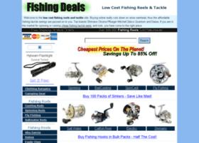 fishing-reels.best9mm.com