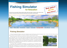 fishing-simulator.com