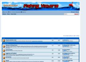 fishing-victoria.com