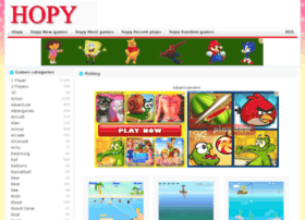 fishing.hopy.org.in