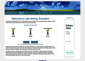 fishing.playcombo.com