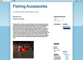 fishingaccessoriesx.blogspot.com.br