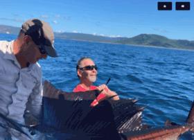 fishingadventurescr.com