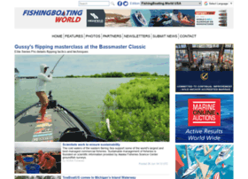 fishingboating-world.com