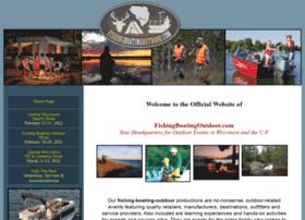 fishingboatingoutdoor.com