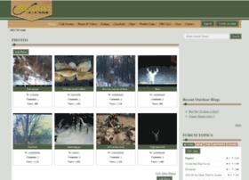 fishingbuddy.com