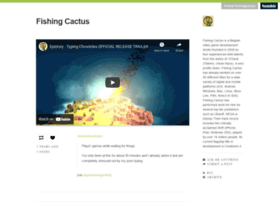 fishingcactus.tumblr.com
