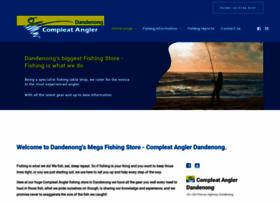 fishingcamping.com.au