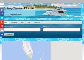 fishingcharterfl.com