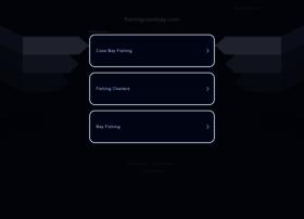 fishingcoosbay.com