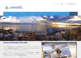 fishingeverywhere.com