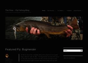 fishingflow.wordpress.com