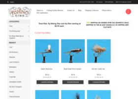 fishingflybox.com