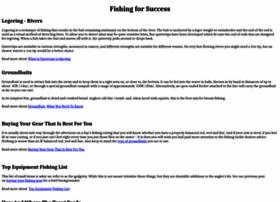 fishingforsuccess.site44.com