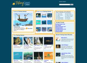 fishinggamesonline.org