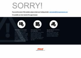fishinggameszone.com