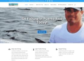 fishinginpuertorico.com