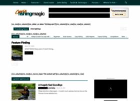 fishingmagic.com