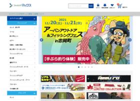 fishingmax-webshop.jp