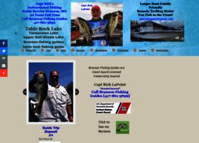 fishingmo.com