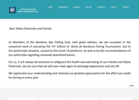 fishingnayarit.com
