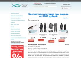fishingnn.ru