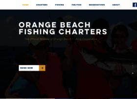 fishingorangebeach.com