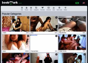 fishingrepublic.org