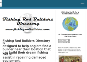 fishingrodbuilders.com