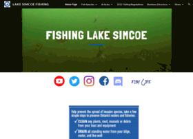 fishingsimcoe.com