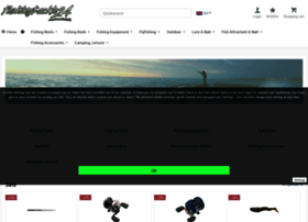 fishingtackle24.de