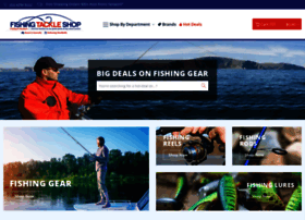 fishingtackleshop.com.au