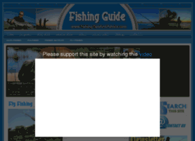 fishingtipsandadvice.com