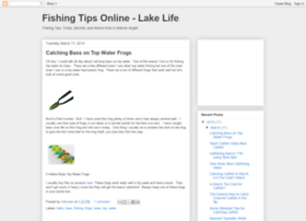 fishingtipsonline.blogspot.com
