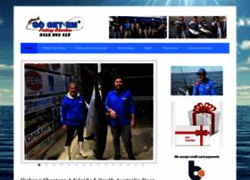 fishingtripsandfishingchartersadelaide.com.au