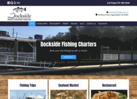 fishingvabeach.com