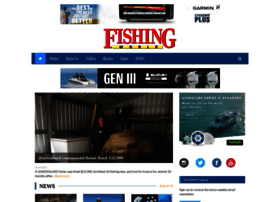 fishingworld.com.au