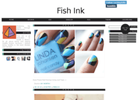 fishink.us