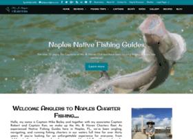 fishinnaples.com