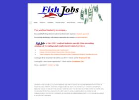 fishjobs.com
