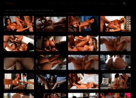 fishka-spb.ru