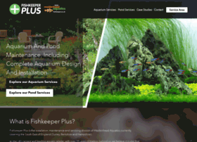fishkeeperplus.co.uk