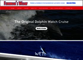 fishlewes.com