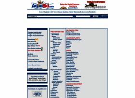 fishlinkcentral.com