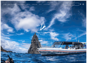 fishlordhowe.com.au