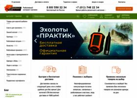 fishman-market.ru