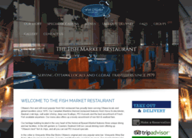fishmarket.ca
