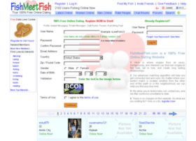 fishmeetfish.com