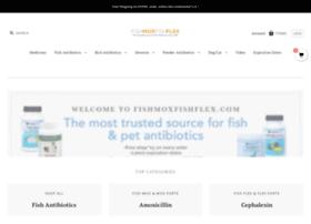 fishmoxfishflex.com