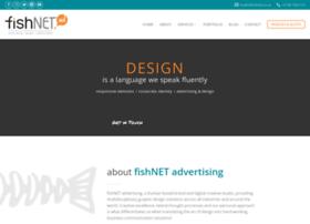 fishnet.co.za